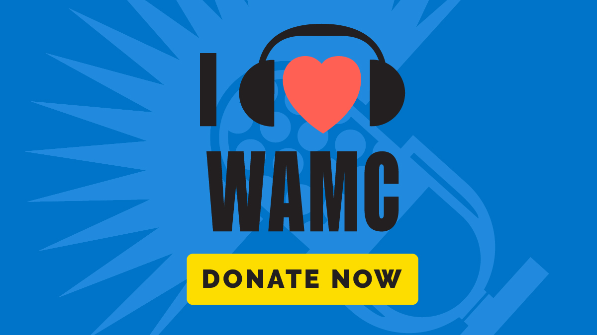 Donate now to wamc northeast public radio fandeluxe Image collections